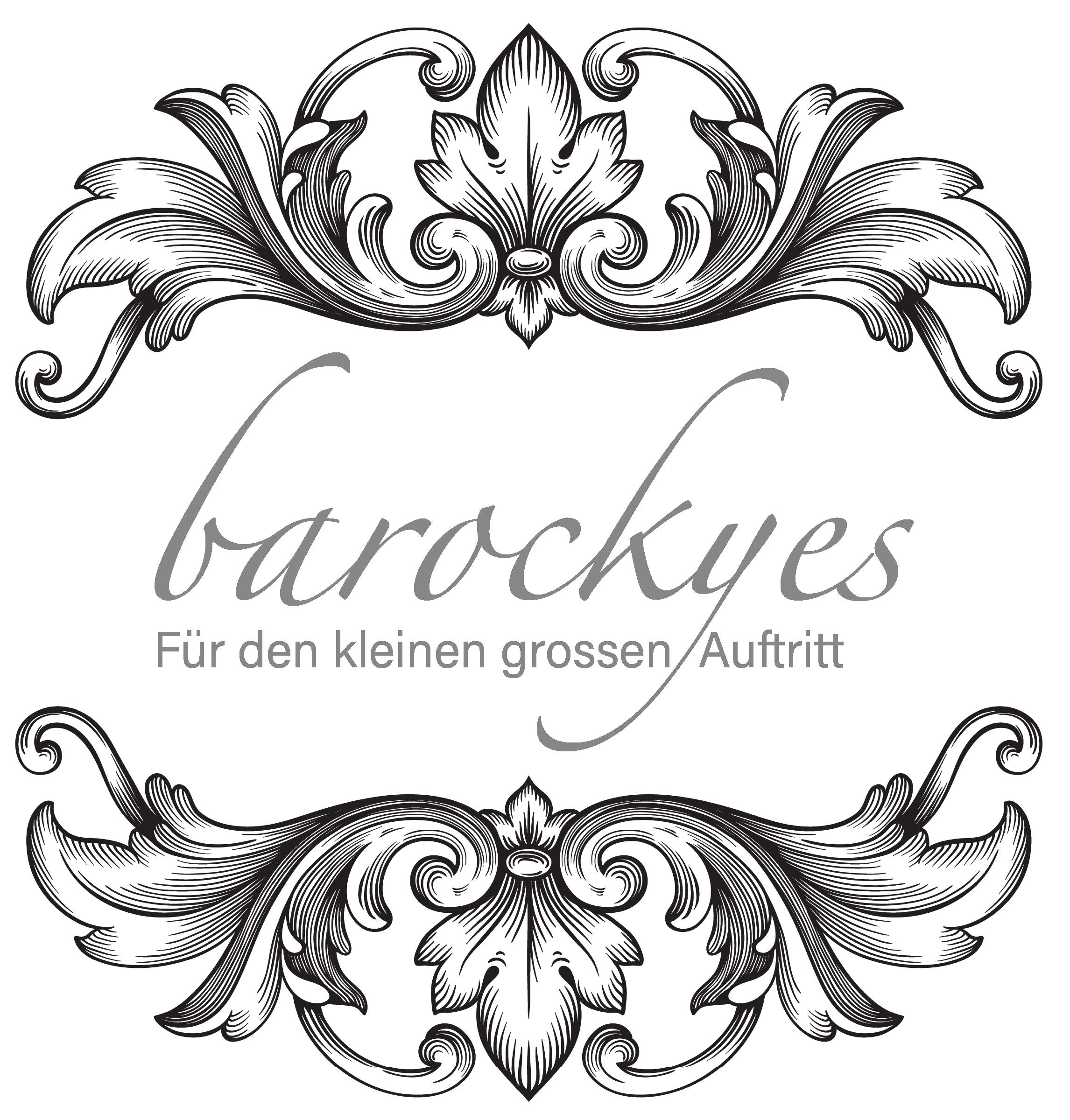 barockyes